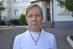 olga-anatoljevna